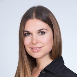 Anna Pilartz