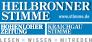 heilbronner-stime-logo.png
