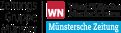 logo-zeitungsgruppemuenster.png