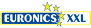 Euronics ad082890c5d98a4a701ac99f6d139c9b1a2c37c268f1293a128373a91f3bc649