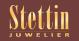Juwelier stettin b3b9bc19d6e76e9e27ea813bb60090bc19f14b88c1bde25046fc546a984a8686
