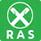 Logo ras 9bdffc7017e54f3eb7c34196361259970f273d4068debcaf2272ab6a7b4e2702