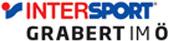 Logo intersport grabert ed9b34ad2fa8ddc875fc980d35b9236eae1b6001c5bab61c8c9b279a808baafd