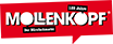 Mollenkopf logo 5b9b2eb52fa48ebe8cc7b123639836c41b61feb4105aabd65a12f9cd2aa7ad42