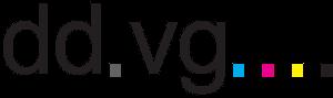 Logo ddvg 9aea4cbe9e269a9bcd1f118c0d1757c2df0ffcefdd452164834a092f90b39ce8